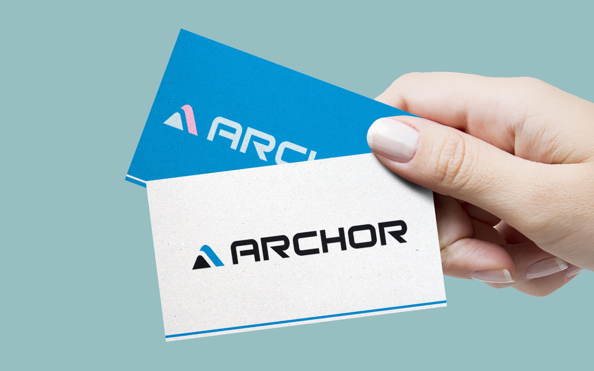 Aarchor