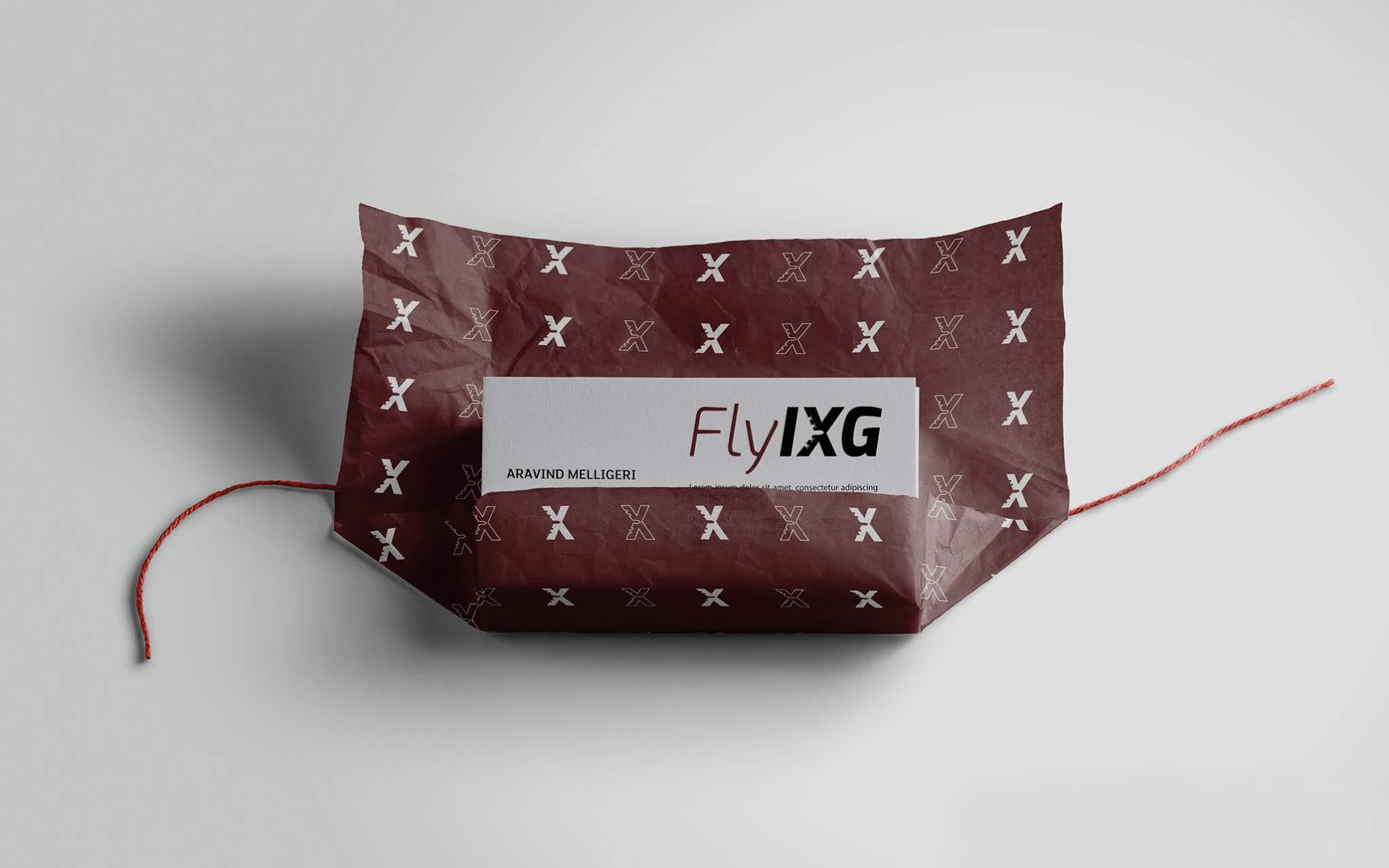 FlyIXG